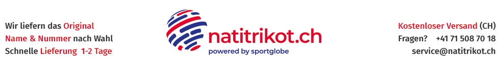 NATITRIKOT.CH