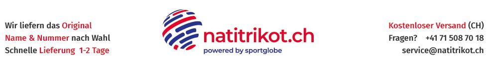 NATITRIKOT.CH