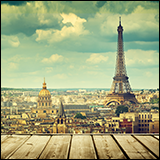paris-stade-de-france