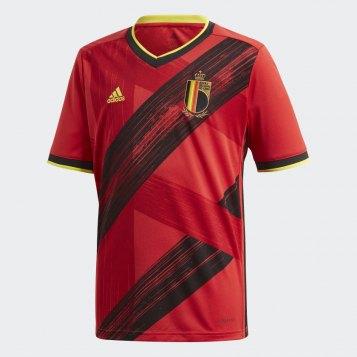 Wm Belgien 2020
