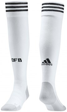 Germany WC Socks 2018-19