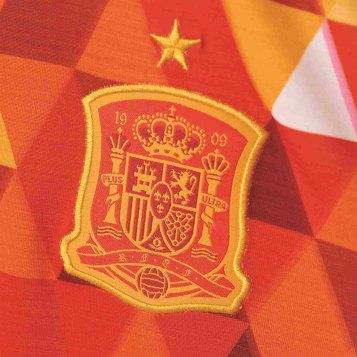 em spanien