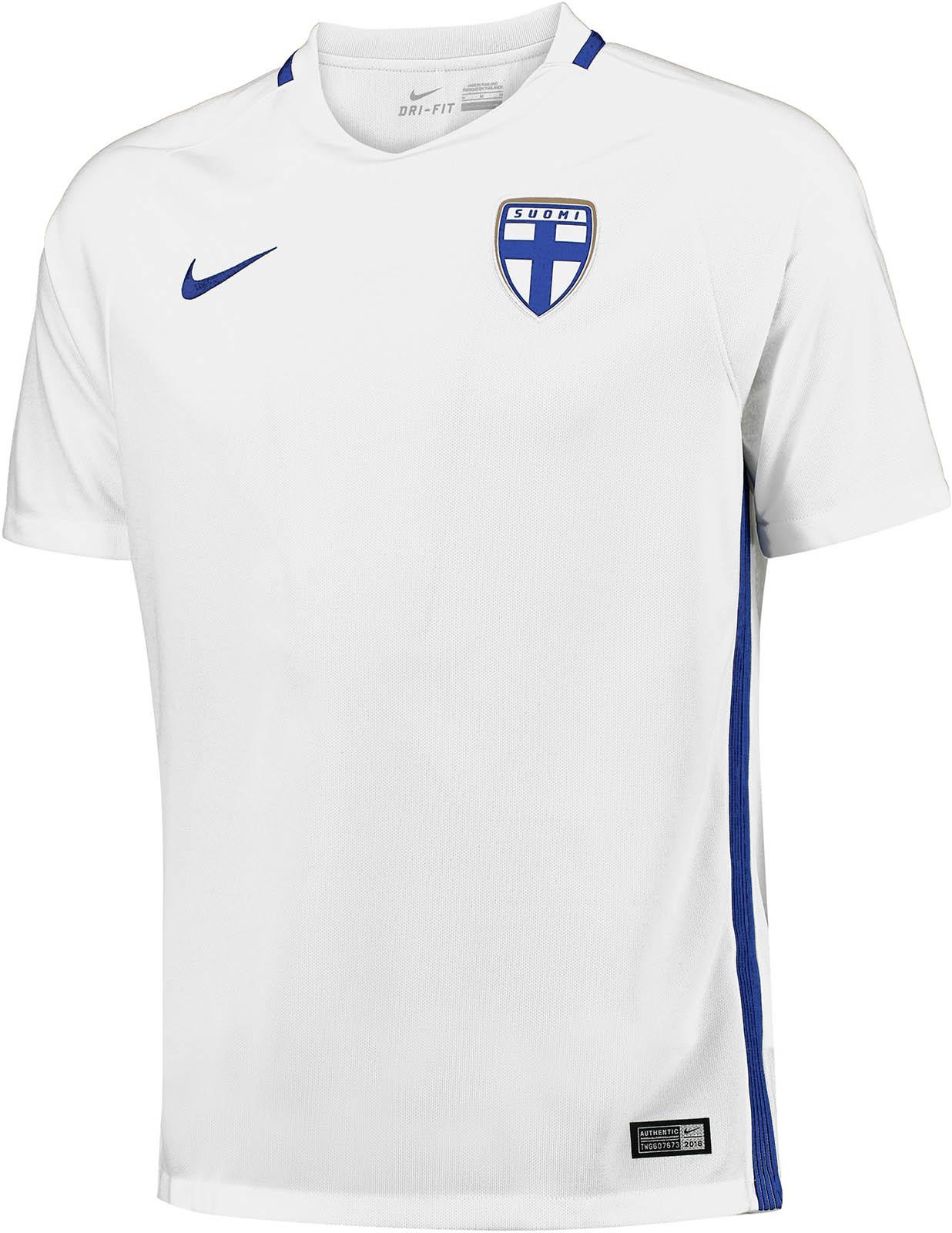 fussball finnland