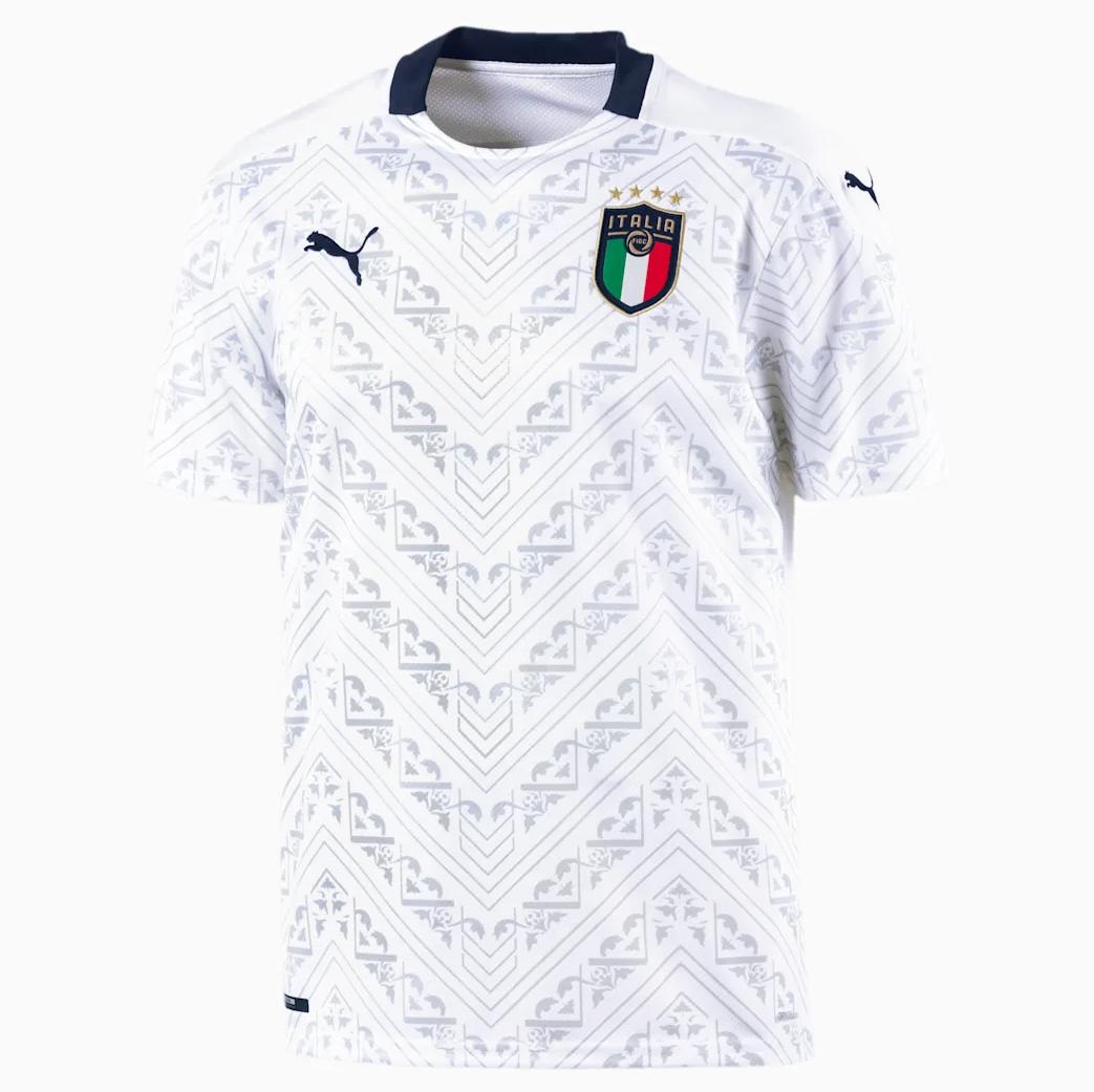 Italien Spieler Em 2020