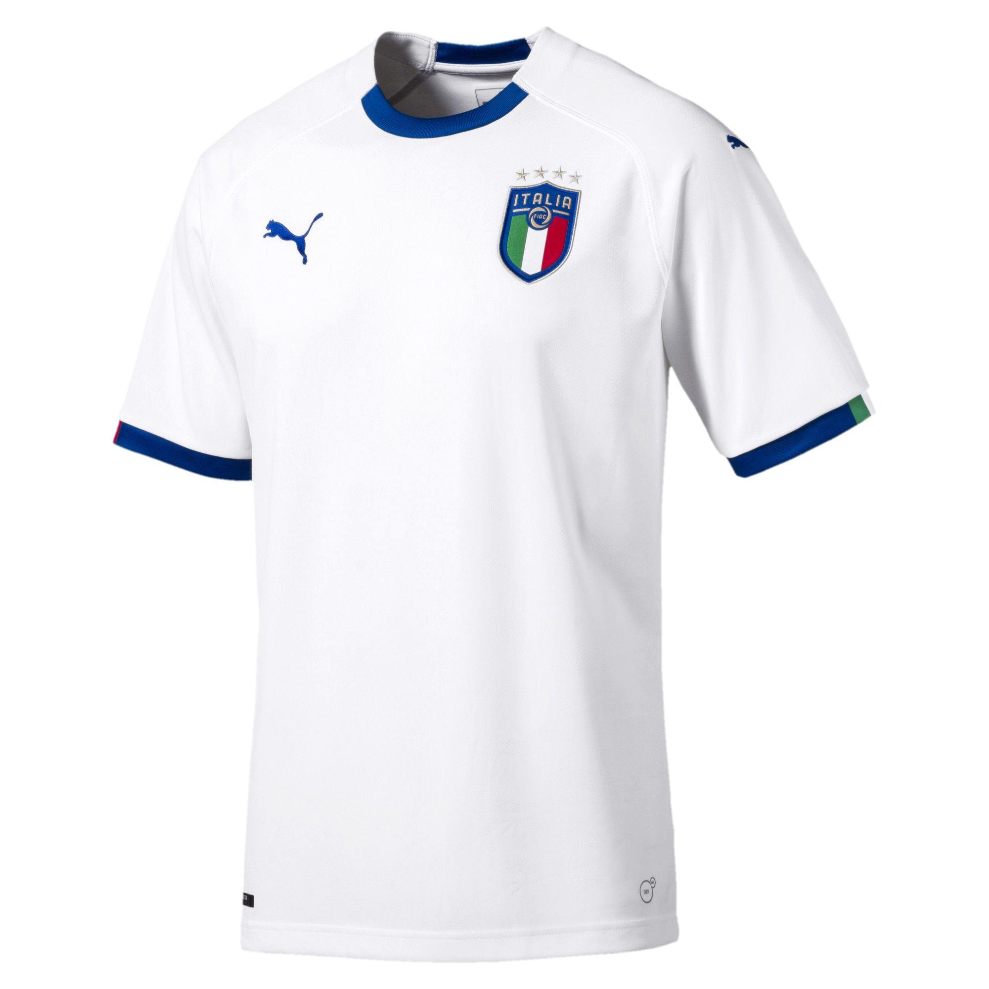 Italien Fussball Fanshirt Fan Shirt Tshirt Fanartikel Artikel Frauen Damen T-Shirts
