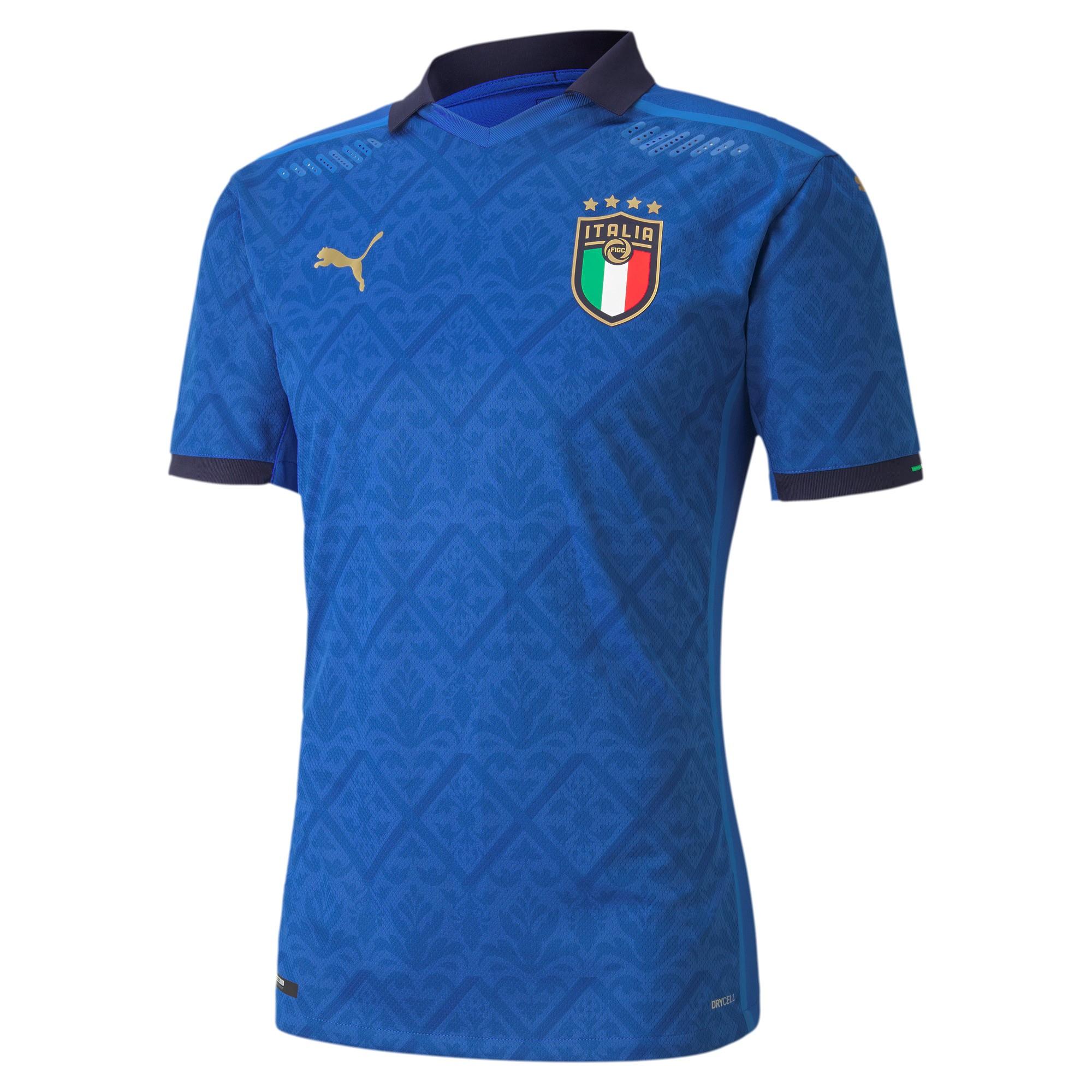 Spanien Italien Em 2021