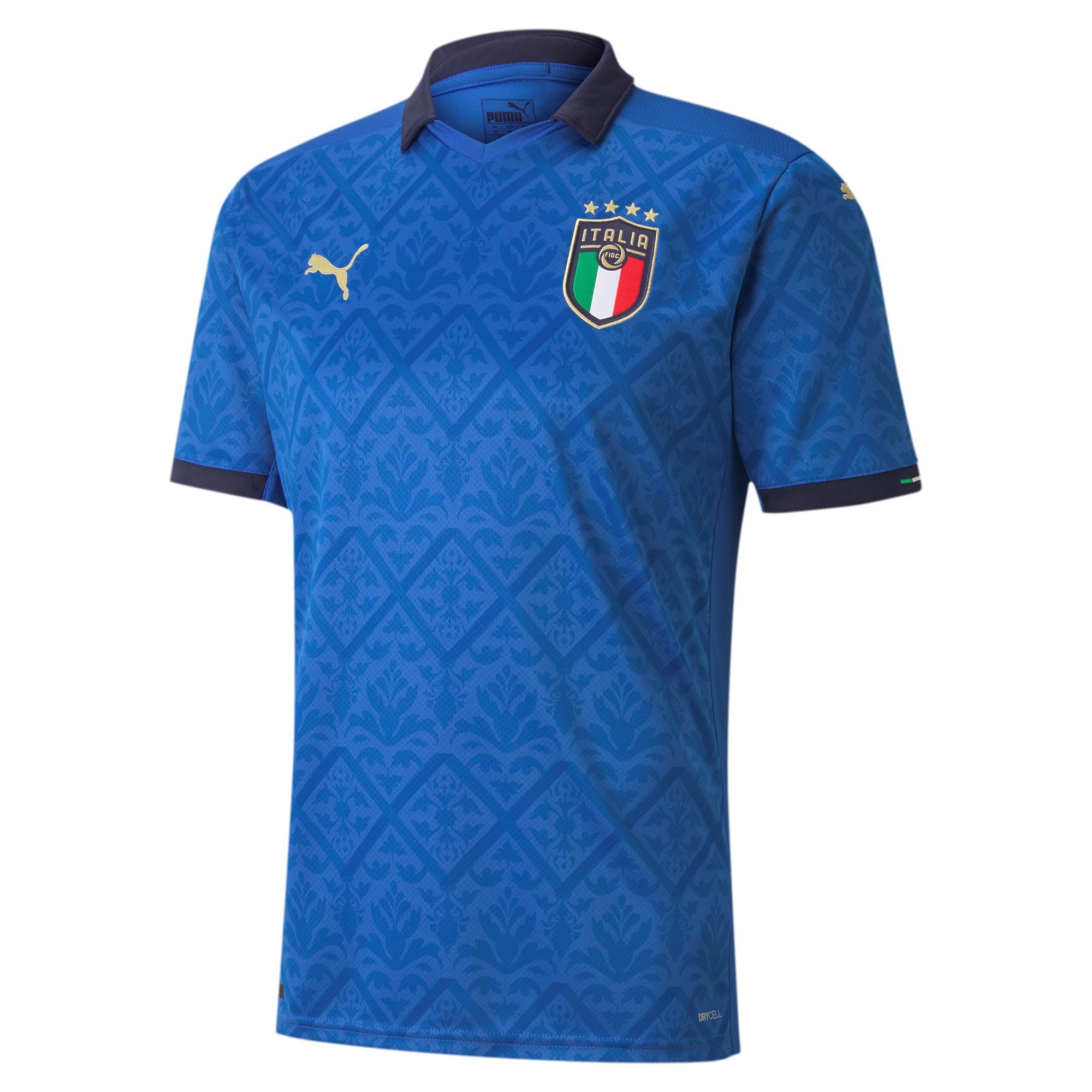 Italien Deutschland Em 2021