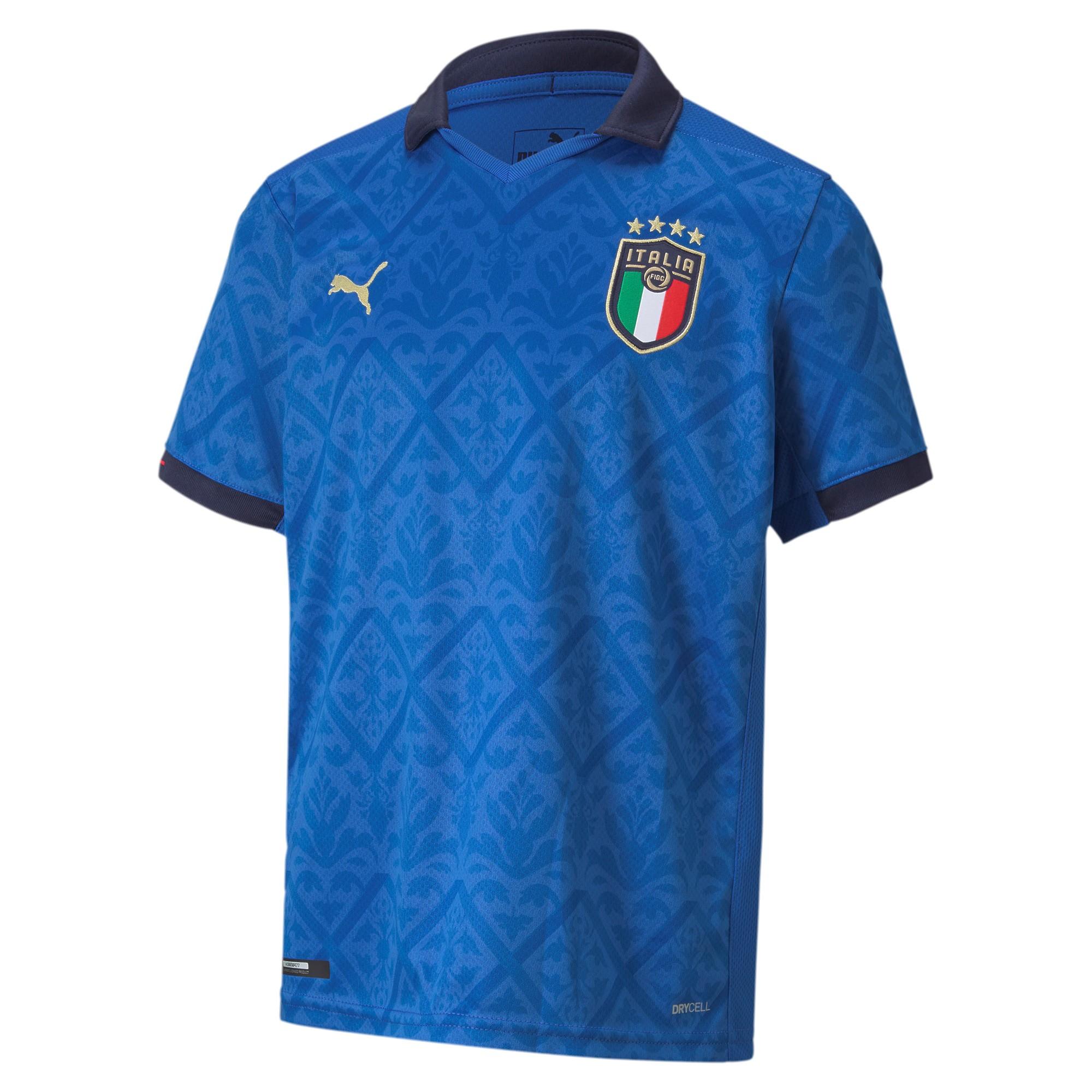 Italien Em 2021 Aufstellung