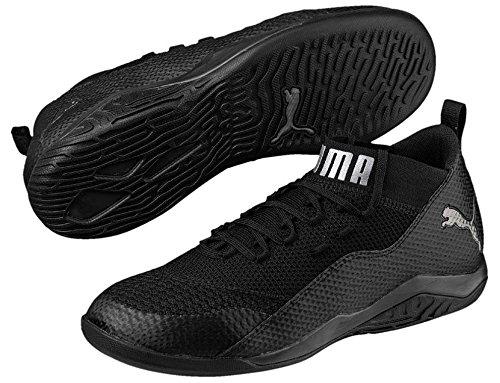 f696282c6e5a PUMA 365 Ignite Fuse 2 Shoes for Adults - Black
