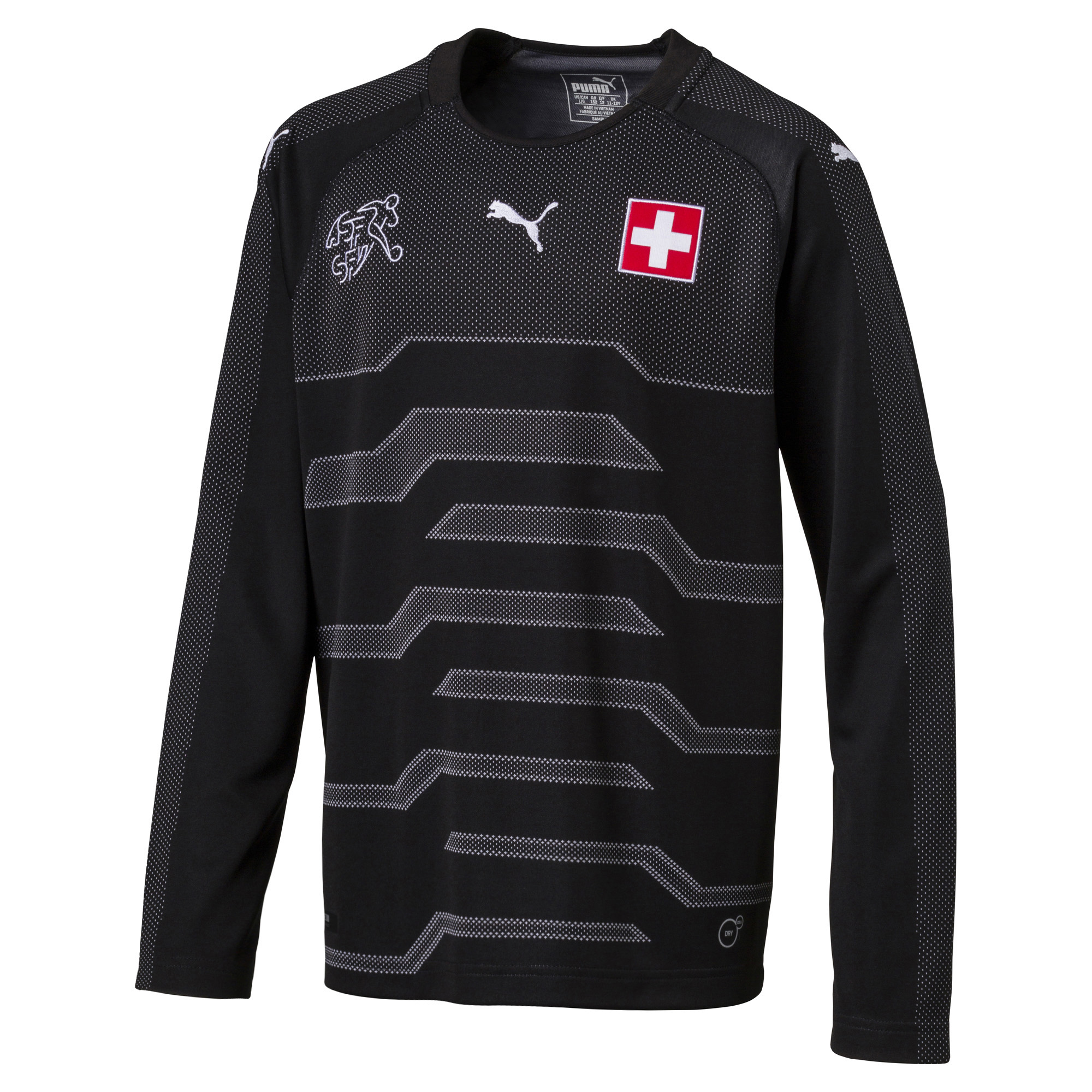 a4c55217762 Various Sports · Go · Main page » Swiss Jersey » Goalkeeper » ...