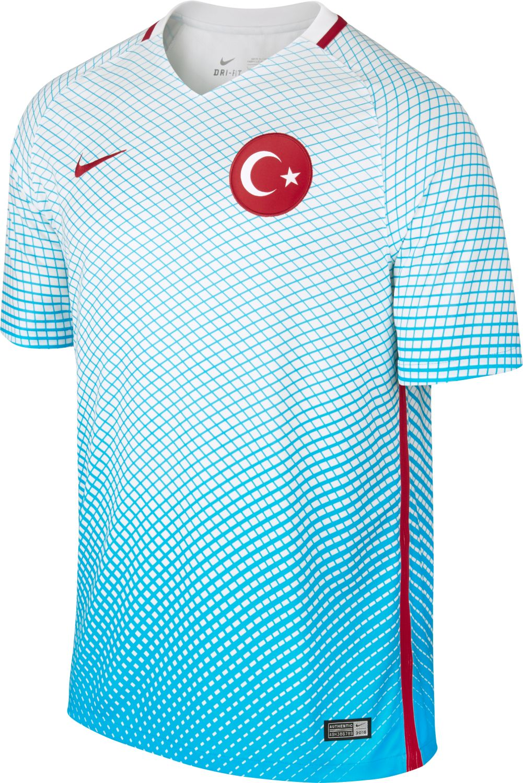 Türkei Em