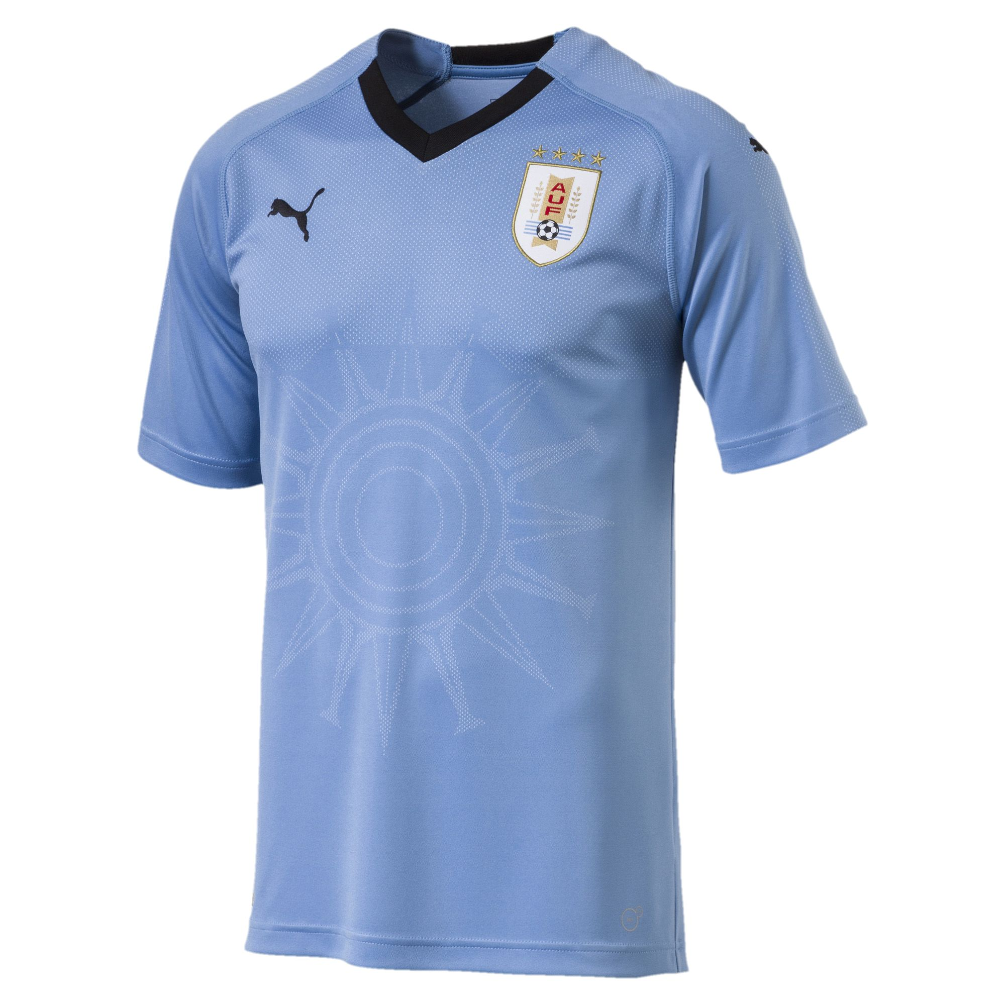 uruguay wm 2019