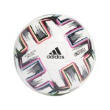 Adidas UNIFORIA Competition Ball 2020