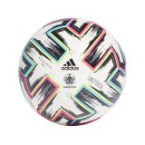 Adidas UNIFORIA Mini Ball 2020