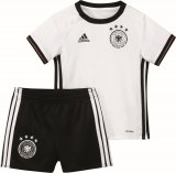 Germany Home Infants Kit EC 2016-17