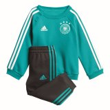 DFB 3 Stripes Babyjogger 2018-19