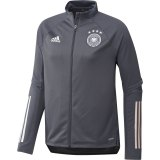 DFB Training Jacke 2019-20 - onix