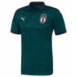 Italy Children Third Jersey 2019-20