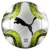 Puma Final 3 Tournament Ball FIFA Quality