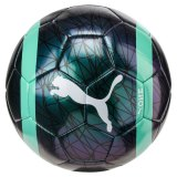 Puma One Chrome Ball, Gr. 4