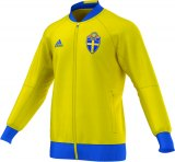 Schweden Anthem Jacket 2016-17