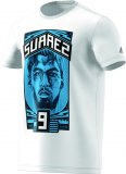 Suarez Graphic tee 2018-19
